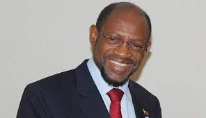 Address to the Nation on the Announcement of Election Day and Nomination Day – by Rt. Honourable Dr. Denzil Douglas Political Leader of the St. Kitts-Nevis Labour Party